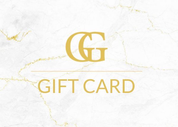 gift cards at Golden Glow Aesthetics Clinic, Alton, Hampshire