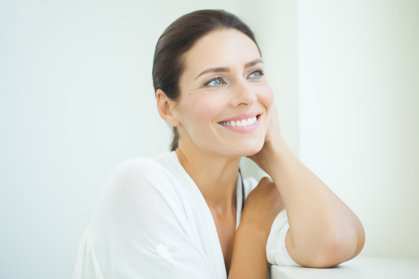 the best dermal fillers at top Alton aesthetics clinic