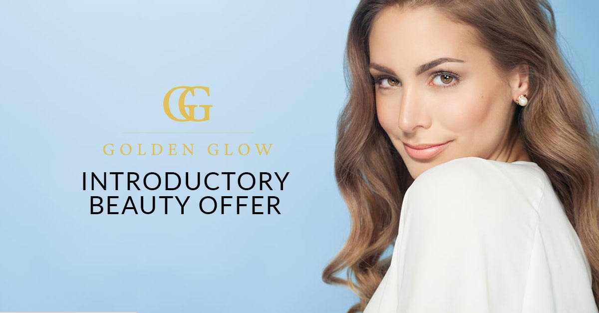 INTRODUCTORY BEAUTY OFFER AT ALTON'S BEST AESTHETICS CLINIC FOR BOTOX AND DERMAL FILLERS