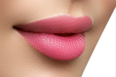 lip fillers at top aesthetics specialist clinic in Alton