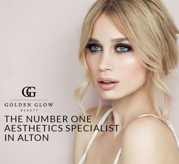 the number one aesthetics specialist in alton 3