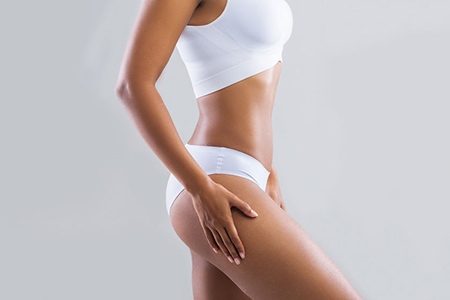 cellulite removal at top beauty & aesthetics clinic ,Alton, Hampshire