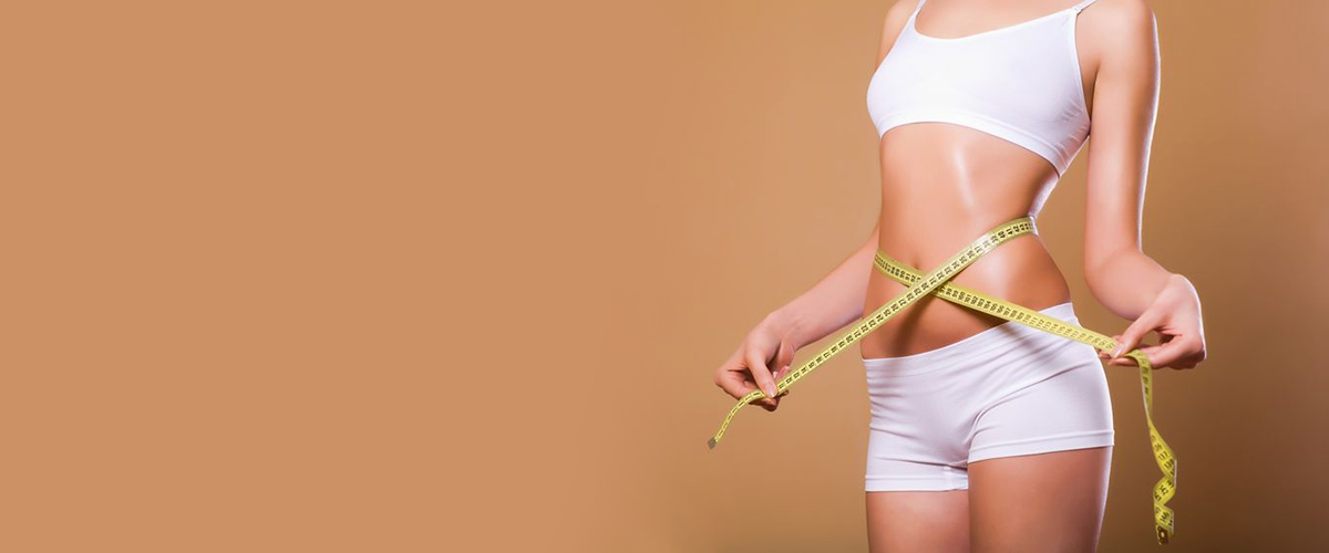 Fat Reduction Top Clinic in Alton